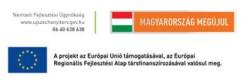 magyarorszag-megujul-logojav(9)_400x129t0_ic