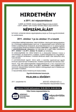 nepszamlalas2011_hirdetmeny