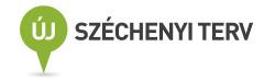 uszt_logo1