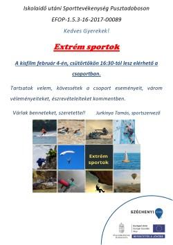 PLAKÁT, Sport, 2021.02.04.-page0001