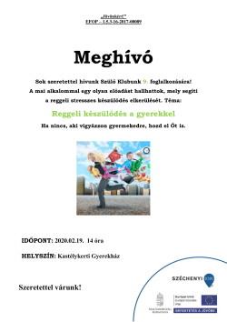 Szülő Klub Meghívó, 2020.02.19., PDF-1